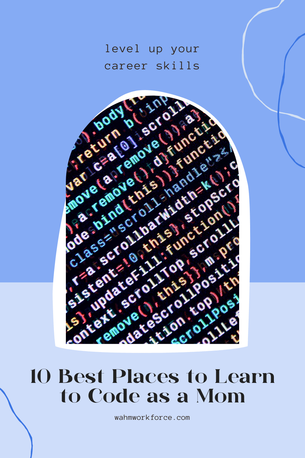 10 Places to Learn to Code Online Even if you Have No Experience (Free + Paid Options)